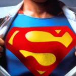 We All Are Superman