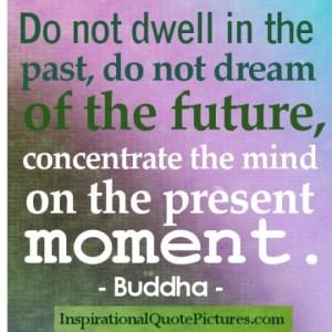 Budda-Quotes-1-440x440