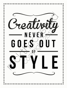 Creativity-quotes141