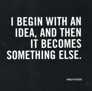 I-begin-with-an-idea-300x297