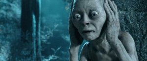 People are always going to be critical, don't listen be like Gollum.