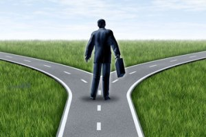 Making-Choices-At-Cross-Roads-represents-Free-Will-Arriving-at-a-Cross-Road-represents-destiny