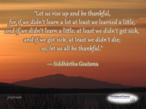 gratitude-quotes-16