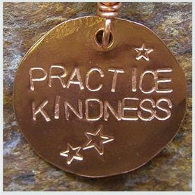 kindness tag 280w
