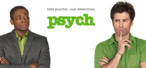 Psych picture