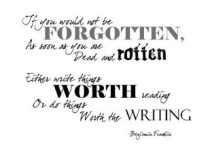 quotes-about-writing-4
