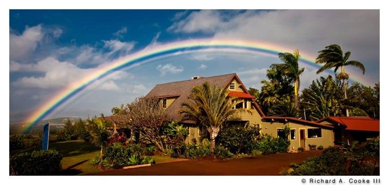 lodge-rainbow