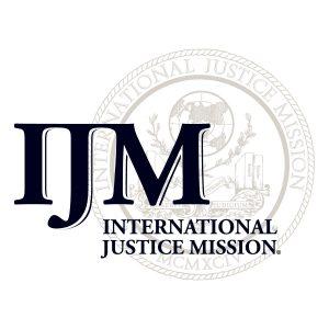 Image result for ijm
