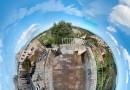 Belvedere di Altidona - Torre di avvistamento medievale