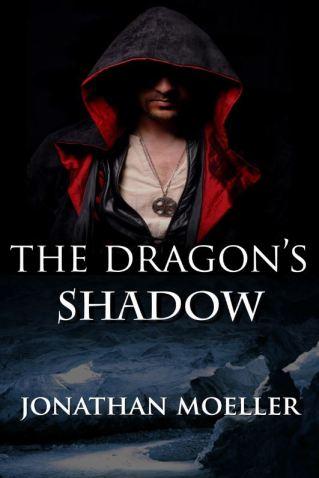 DragonsShadowWebCover