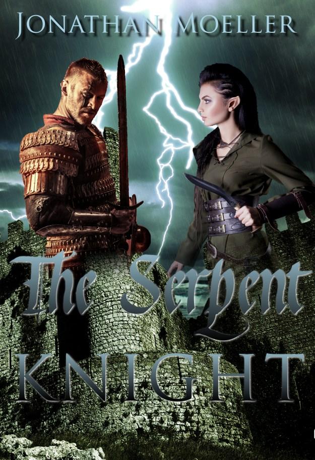SerpentKnight