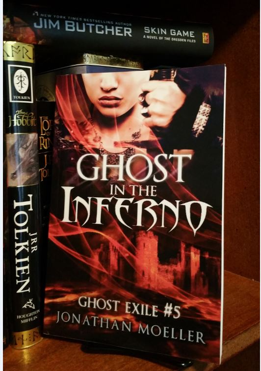GhostInTheInferno