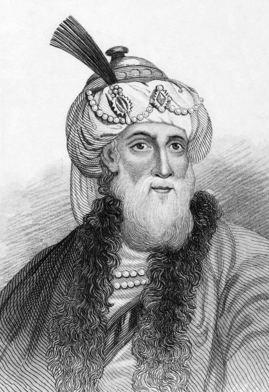 What Did The Jewish Historian Josephus Really Say About Jesus