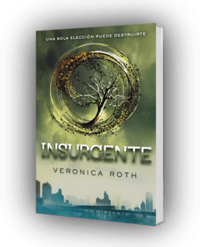 veronica_roth__divergente_02_insurgente_review_by_danielleroth-d5yxx5l