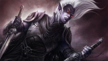 elf_swords_armor_warrior_eyes_64959_3840x2160.jpg