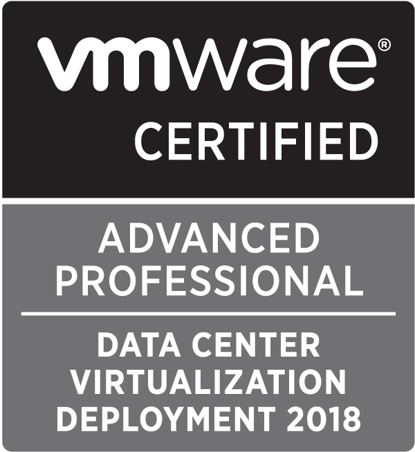 Deploy OVAs to vCenter with VMware OVF Tool – Jonathan Neilly