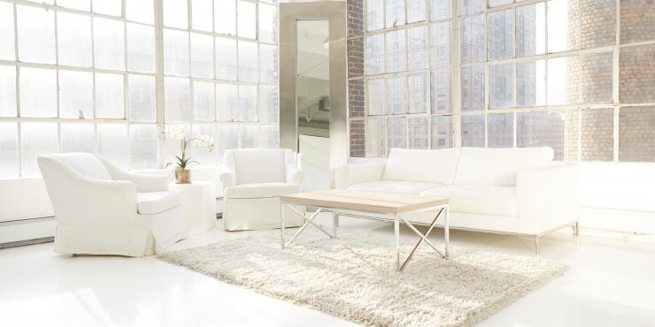 photo rental studio in nyc