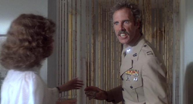 Image result for bruce dern coming home