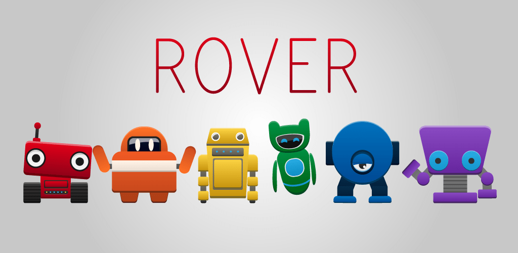 rover_feature_graphic