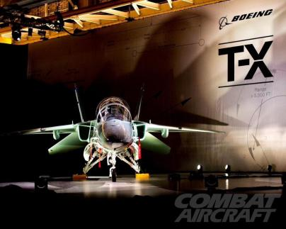From CombatAircraft.net