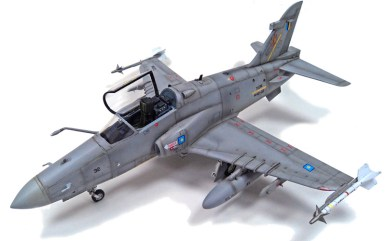featured-hobbyboss-1-48-hawk-200-royal-malaysian-air-force