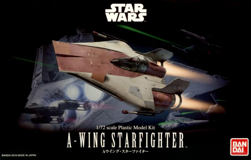 bandai-1-72-a-wing-fighter-box