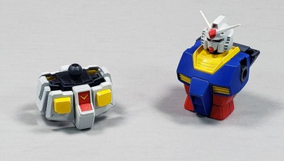 featured-bandai-hg-144-revive-gundam-rx-78-2-073118