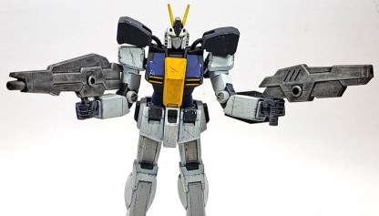 featured-bandai-gundam-lightning-black-warrior-121918