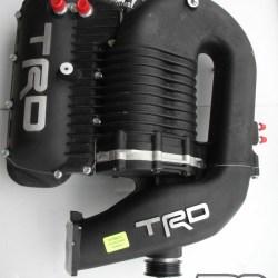 2005-2015 Toyota Tacoma 4.0L MP90