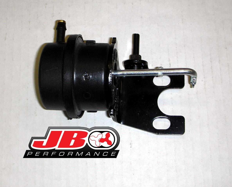 bypass valve