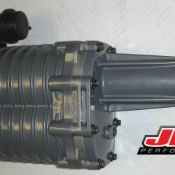 Series 2 MP90