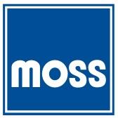 Moss Motors Superchargers