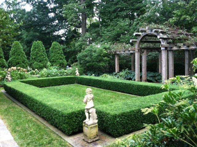 Piedmont Garden Club (Middleburg, VA) | U201cPutting Style In Your Gardenu201d  Lecture