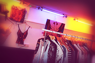 agence-communication-jones-and-co-vide-dressing-marseille