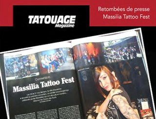freelance-communication-marseille-realisations-dossier-de-presse-relations-tatouage