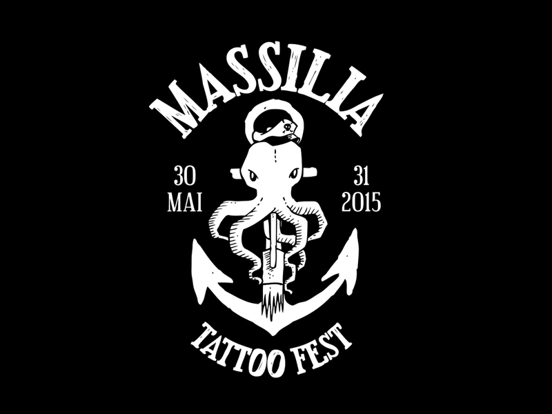 agence-communication-jones-and-co-marseille-relations-presse-massilia-tattoo-fest
