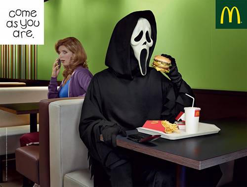 selection-halloween-McDonalds-agence-communication-marseille-jones-and-co