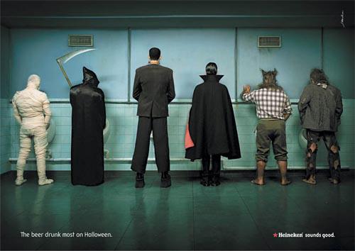 heineken-selection-halloween-agence-communication-marseille-jones-and-co
