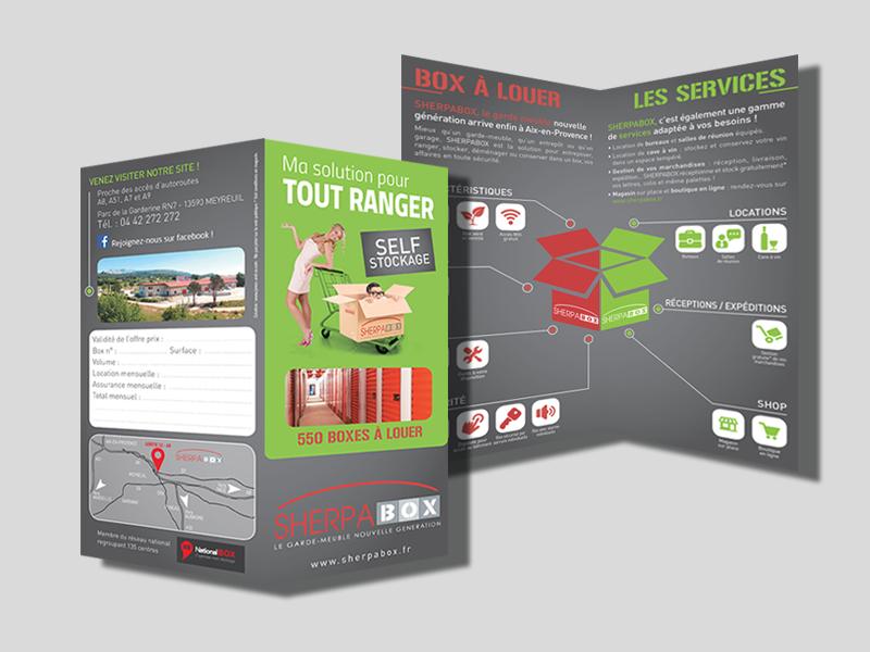 agence-communication-impression-print-flyer-marseille-jones-and-co