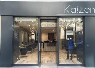 agence-communication-jones-and-co-realisations-logo-kaizen-1