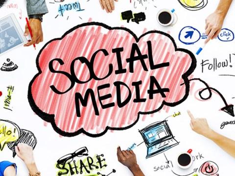image-guide-reseaux-sociaux-entreprises-conseil-jones-and-co