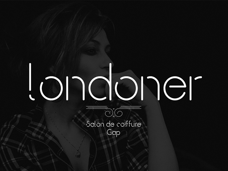 realisations-logo-salon-londoner-coiffure-marseille-agence-communication-jones-and-co