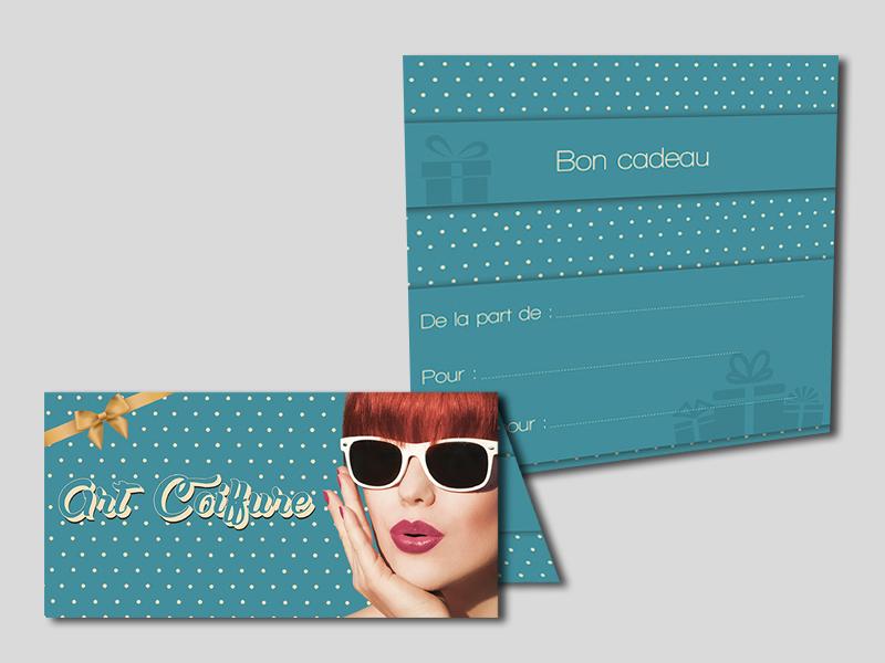 agence-communication-impression-carte-cadeaux-2-volets-marseille-jones-and-co