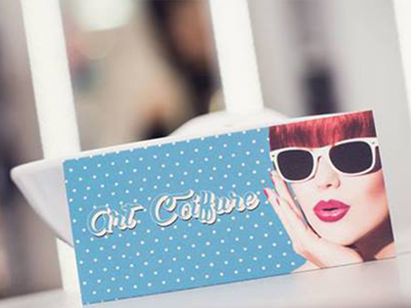 agence-communication-marseille-jones-and-co-impression-little-card