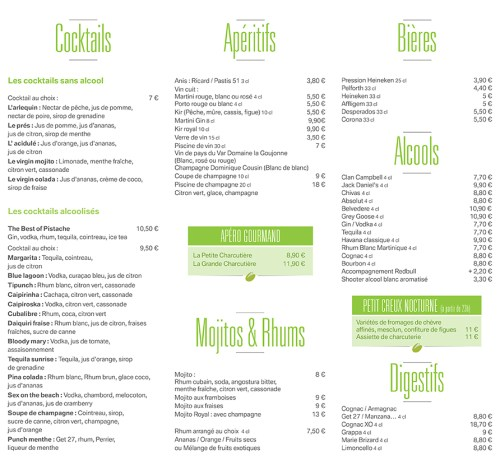 agence-communication-marseille-jones-and-co-realisations-carte-plies-roules-restaurant-2