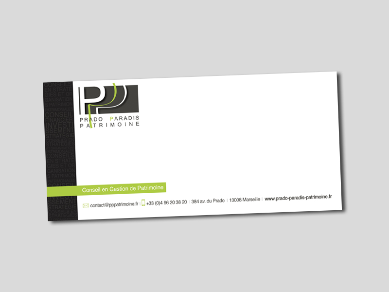 realisations-agence-jones-and-co-marseille-carte-correspondance