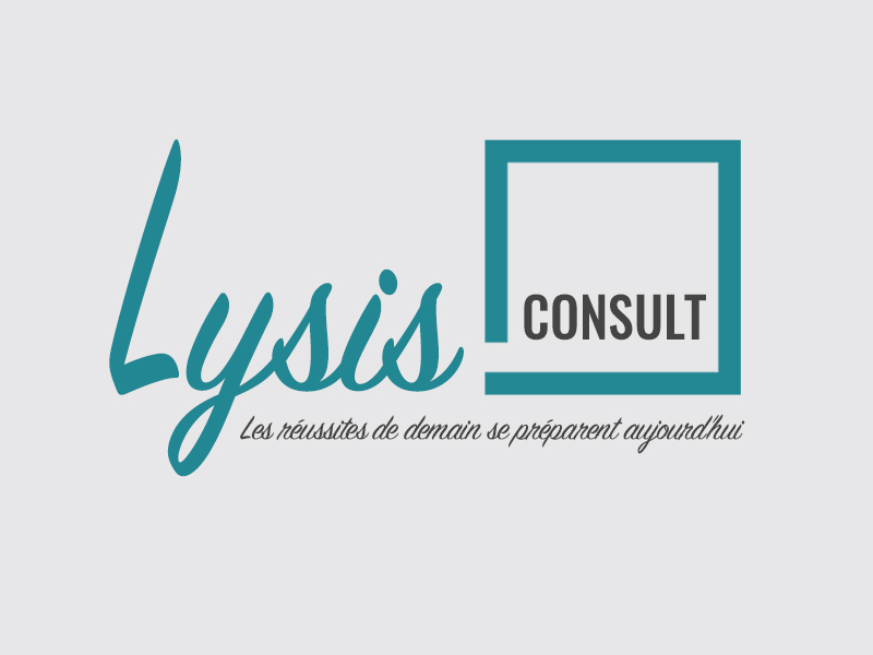 realisations-logo-agence-communication-jones-and-co-marseille-lysis-consult