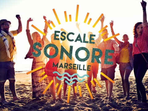 festival-escale-sonore-marseille-agence-jones-and-co-partenaire