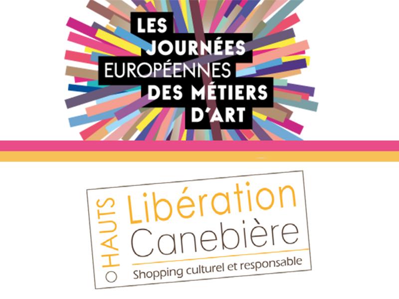communique-de-presse-realisations-agence-communication-marseille-jones-and-co