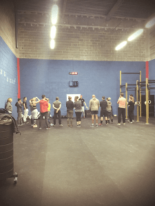 On a teste pour vous NTMH CrossFit - Actus - Agence-Communication-Jones-and-co-4